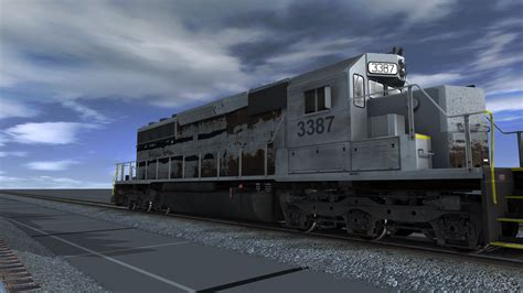 Ill Pass On The Railroad Stripes by Show Your Reskins Page 339