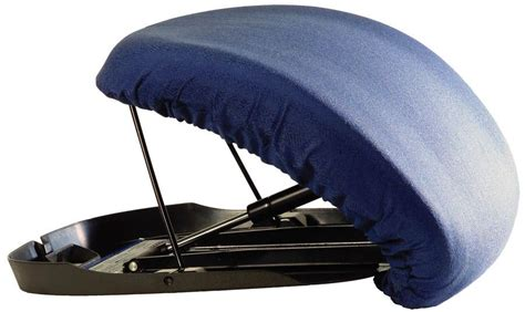 Lift Seat For Chair carex carex upeasy powerseat electric portable lifting