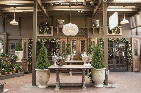 store rogers gardens garden country decor