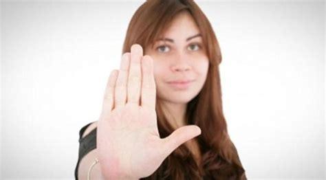 7 tanda ini membuktikan bahwa kamu adalah wanita yang dewasa