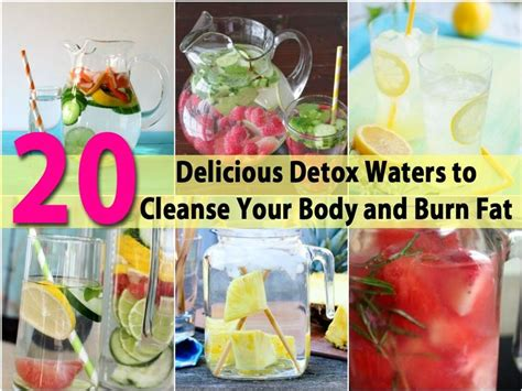 Does Cold Weather Help Detox by 88 Best Images About Tips On Weight Loss On