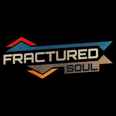 Fractured Souls fractured soul gamespot
