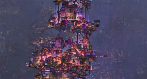 coco land of the dead the pixar times pixar commentary all the time