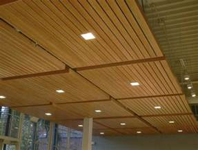 Drop Ceiling Replacement Panels Best 25 Drop Ceiling Tiles Ideas On Dropped