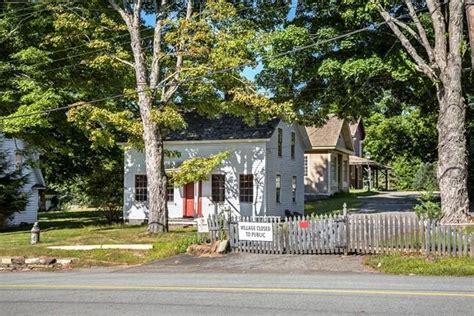 johnsonville ct for sale abandoned connecticut village connecticut