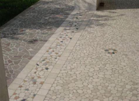 pavimenti al quarzo prezzi pavimenti al quarzo