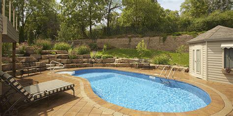 assessing backyard elevation poolspas capoolspas ca