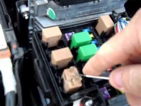 Tpms Bypass Dodge Ram