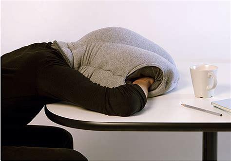 am schlafen fl 228 cheneffizientes schlafen 187 deutsches architektenblatt