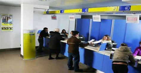 ufficio postale legnano poste san lorenzo quot il consiglio si unisca contro la