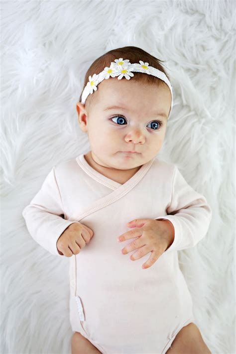 Baby Headbands Baby Shower by Strictly Baby Shower Activities Not Tulamama