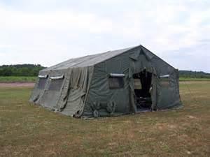temper tent od green_1024x10242.jpg