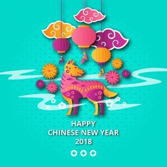 Greenpeace 2018 International New Years Cards Templates by New Year 2018 Banners Vectors Photos And Psd Files