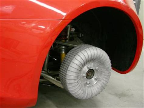 wheel hub motor electric car electric drive concepts for the cars of the future