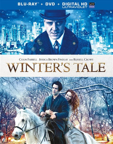 s day releases 2014 winter s tale dvd release date june 24 2014