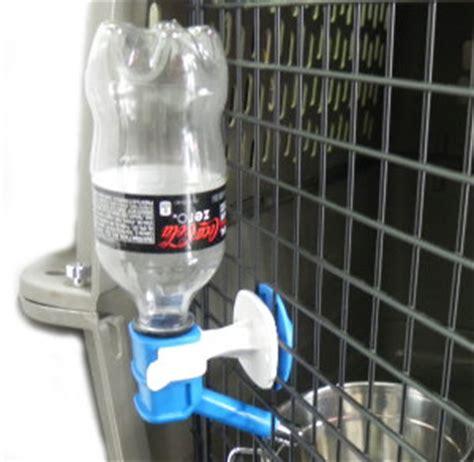 crate water bottle crate water bottle nozzle dryfur 174