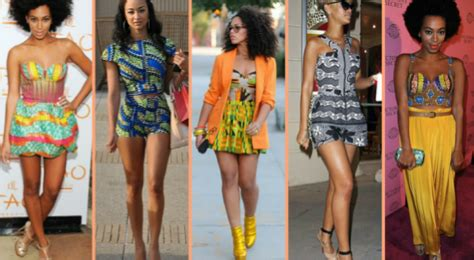 define fashionable celebrities j crew is into african fashion now the feminist wire