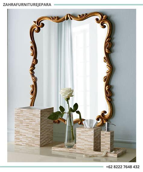 Cermin Hias Ruang Tamu cermin hias dinding ruang tamu cermin hias dinding