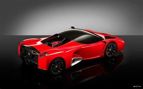 ferrari prototype cars concept car ferrari 2017 ototrends net