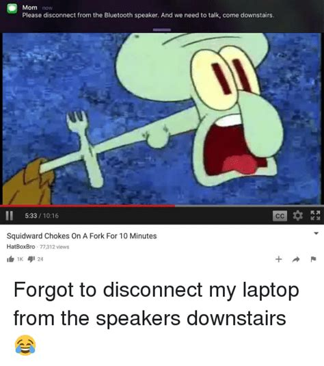 bluetooth meme 25 best memes about disconnect from the bluetooth speaker