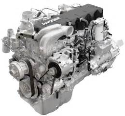 6nz cat engine 6nz free engine image for user manual