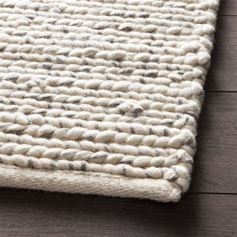cheap wool area rugs new 28 cheap wool area rugs 125 best images about