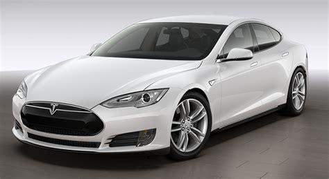 Tesla Uk Price List Pftw Tesla Motors