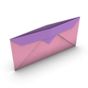 Origami Paper Wallet - 25 best ideas about origami wallet on simple