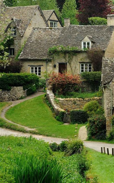 best villages in the cotswolds 17 best ideas about cotswold villages on