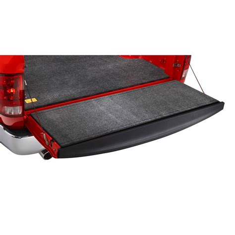 tacoma bed liner toyota tacoma bed liner