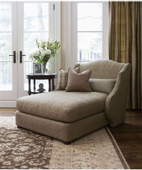 big comfy chair with ottoman big comfy chair love this slouchy chair and ottoman comfy