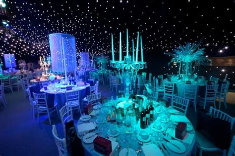 quinceanera themes shining under the stars 1000 ideas about titanic prom on pinterest prom themes