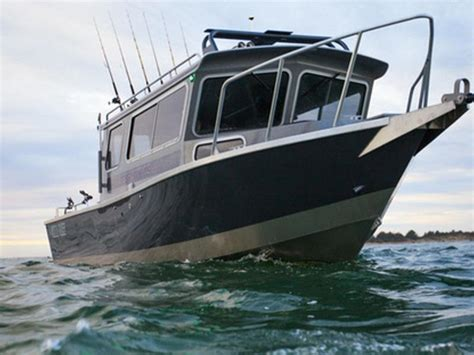 north river boats news new north river boats for sale in coos bay and florence
