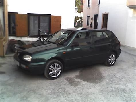 A1 Probezeit Auto by Mit 18 Ohne 34 Ps Drossel Wenn Vorher A1 Pagenstecher De