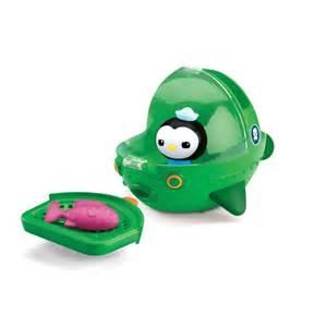 pics photos tags octonauts octonauts toys