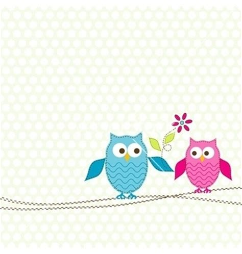 owl card template free photo greeting card templates free resume builder