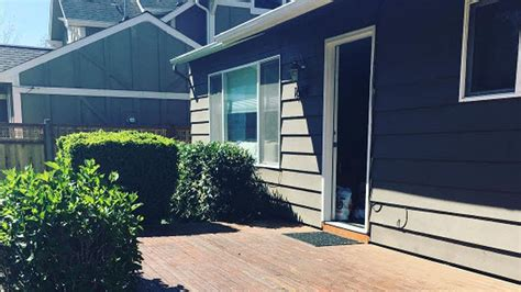 seattle housing market tales from the seattle housing market the sale leaseback option curbed seattle