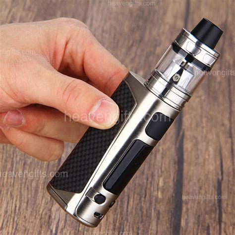 Joyetech Evic Primo Mini 80w With Procore Aries Vaporizer Paket Ngebul 80w joyetech evic primo mini with procore aries kit w o battery