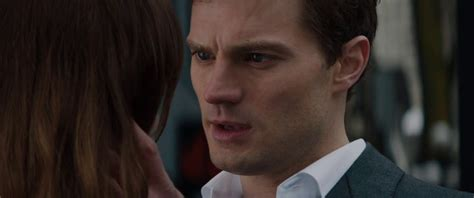 download movie fifty shades of grey in 3gp fifty shades of grey 2015 yify download movie torrent