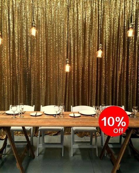 Selimut Foto Custom Print Size 200cm X 120cm sale gold sequin backdrop sequin fabric backdrop photography backdrop custom size and color
