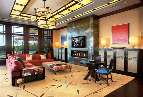 large living room design ideas brighten your life with these big living room ideas