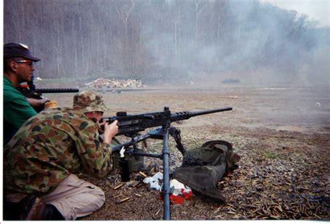 mr completely knob creek machine gun shoot