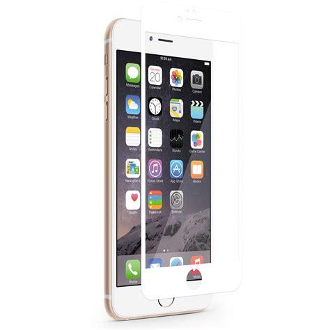 Screen Guard Iphone 6 Plus moshi ivisor xt screen protector for iphone 6 plus 6s