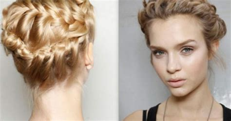 baby shower hair styles spring 2012 hairstyles for women elegant baby shower