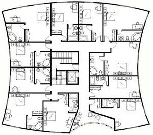 hotel floor plan hotel design floor plans
