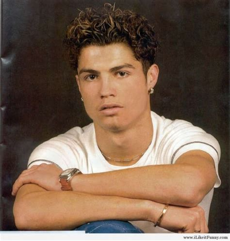 ronaldo haircut for 13 year ols 20 most popular cristiano ronaldo haircuts to try