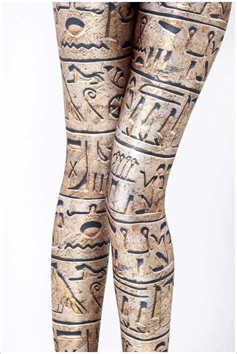 egyptian hieroglyphics tattoos sleeve inspiration on