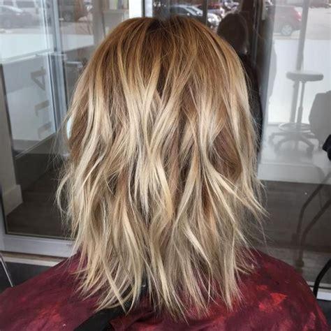 70 devastatingly cool haircuts for thin hair shag hairstyles and thin hair