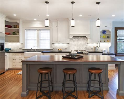 glass pendant lights for kitchen island kitchens designs