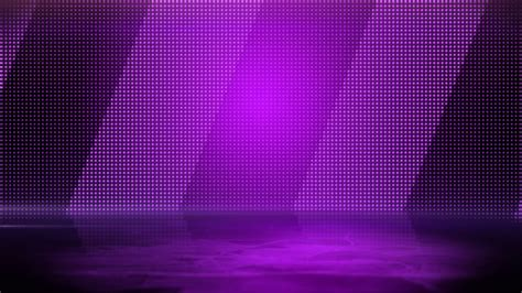 show background stage background images 183